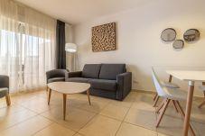 Apartamento en Punta Umbria - Apartamento nuevo frente a la playa...