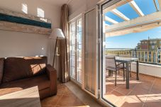 Apartamento en Ayamonte - Isla Canela Apartamento nuevo 2...