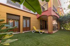 Apartamento en Ayamonte - Costa Esuri 2 dormitorios y 2...