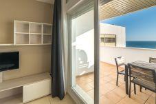 Apartamento en Punta Umbria - Punta Umbria Apartamento nuevo 2...