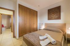 Apartamento en Punta Umbria - Punta Umbría Apartamento nuevo planta...